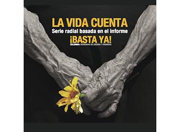 BASTA YA COLOMBIA PDF DOWNLOAD